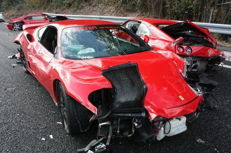 20111204-0.JPG